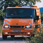 Keep on the road with discounted RAC cover