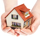 Buildings and/or Contents, for houses and flats, owned or rented